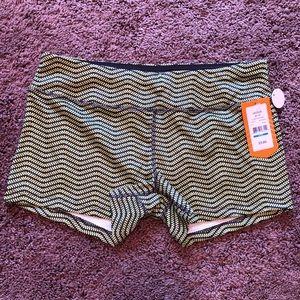 💙2/$15💙 Avia Shorts